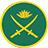 Bangladesh Army