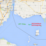 live-ships-map---ais---vessel-traffic-and-positions---ais-marine-traffic-(1)