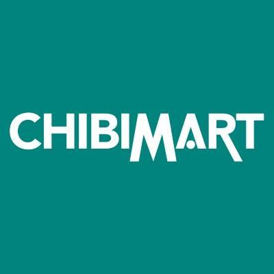 chibimart│jobbingevents