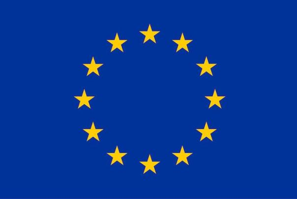 This position is funded by the European Union