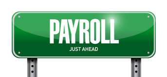 Job Costing Payroll With an Outside Payroll Service     Job Costing The best way to do labor job costing is to run the payroll through  QuickBooks Desktop  using time sheet entry  Intuit even has a service  called    assisted