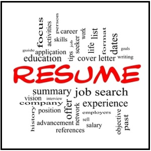 Superior Resume Service Best Template Collection Resume Service Resume Service Best  Template Collection Resume Service For Resume Service