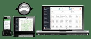 JobDoku multimediale Dokumentation CRM, App, Gps