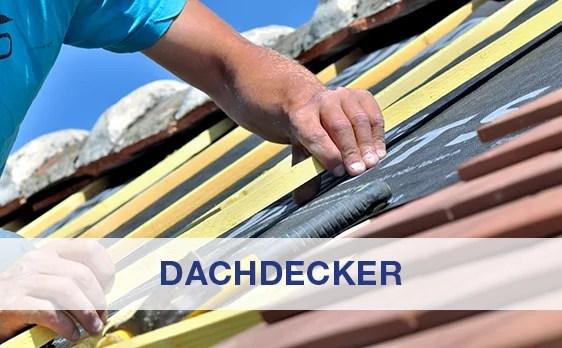 Dachdecker-dokumentation