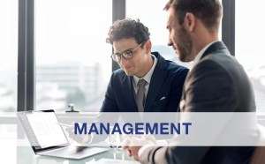 Management-dokumentation
