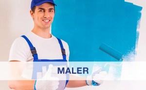 maler-dokumentation