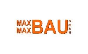 max-max-bau