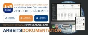 Digitalisierung im HomeOffice