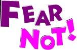 FearNot1