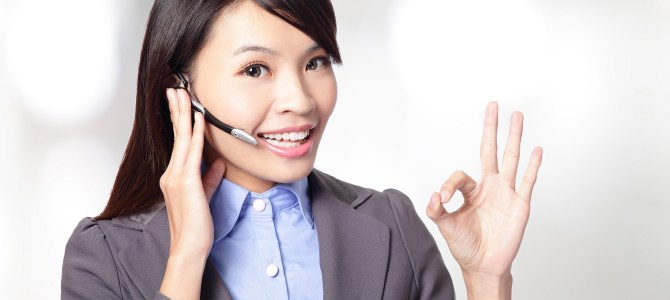 What Companies are Looking for When Recruiting Customer Service Representatives
