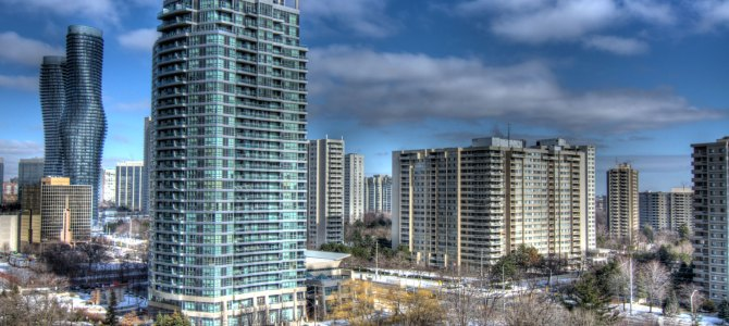 The 5 Best Cities to Relocate for Jobs in Ontario: Jobs in Mississauga, Markham and more…