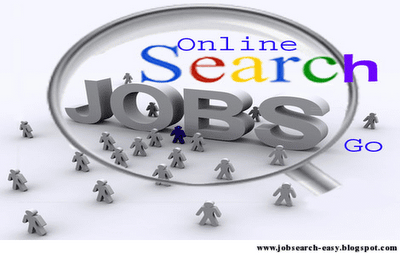 Implementing Your Job Search, Finding Jobs Online Today