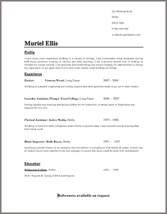resume writing template free postoperative patients resume writing