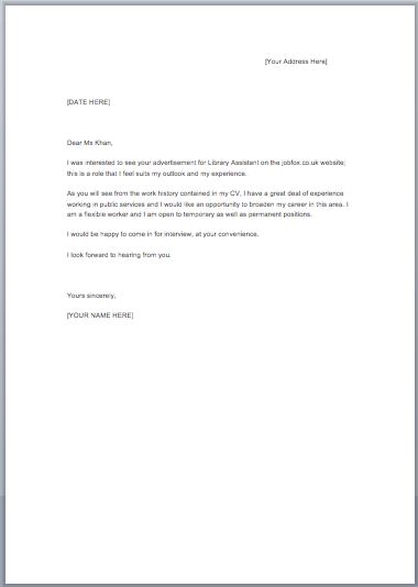 free cv cover letter templates for microsoft word free cv cover free resume cover letter