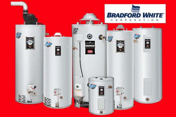 JOB-Saskatoon-Water-Heaters