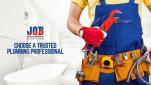 Trusted Plumbing Professional Saskatoon JOB Heating
