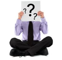 job interview questions