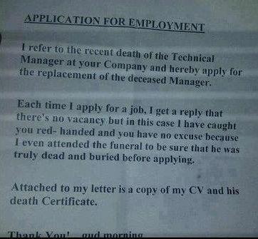 Sample Of Job Application Letter from i2.wp.com