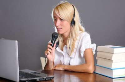 Online Post Secondary Teacher