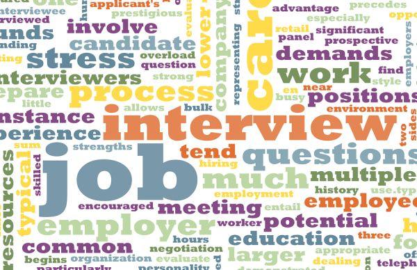 interview-preparation