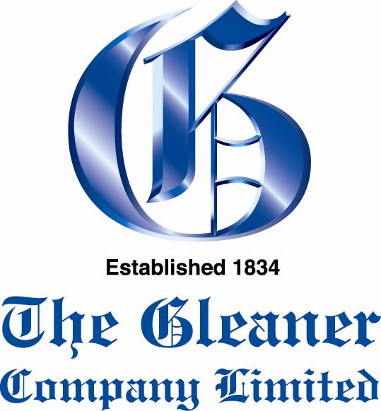Gleaner Classified Jobs In Jamaica – Sunday Gleaner Jobs – JobInJam