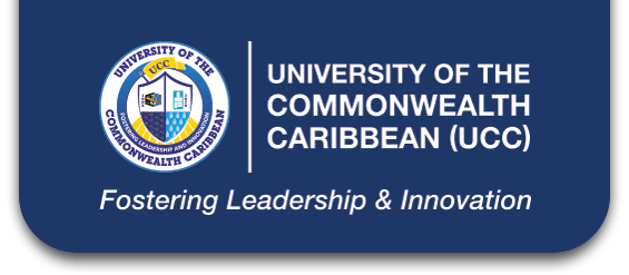 University College of the Caribbean