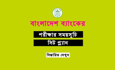 bangladesh-bank-seat-plan