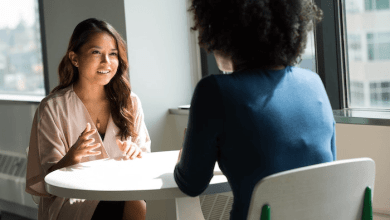 Photo of Strange job interview questions and why the recruiters ask them