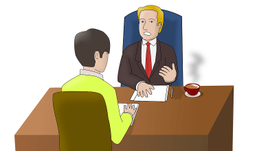 Photo of 50 relevant questions you can ask during your job interview