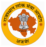 Rajasthan Police SI Recruitment 2021 RPSC SI भर्ती 859 Posts Apply Online