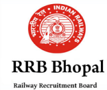 RRB Bhopal Result