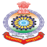 CG Police Constable Syllabus