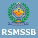 RSMSSB Pharmacist Answer key