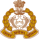 UP Police Constable Written Exam Syllabus 2021 Latest Exam Pattern