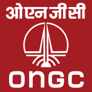 ONGC Apprentices Recruitment