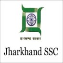 JSSC Panchayat Secretary Answer Key