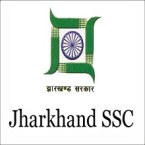 JSSC ANM Recruitment