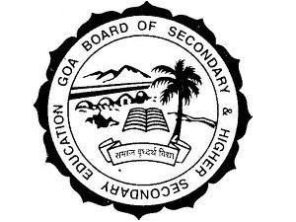 Goa Board 12th Result