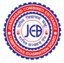 JCECEB B.Ed Answer Key