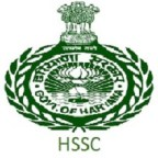 HSSC Instructor Admit Card 2021 Advt. No 12/2019 Written Exam Date