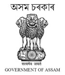 Assam Irrigation Section Assistant Syllabus