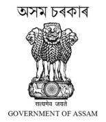 Assam Police Extension Officer Admit Card 2021 SLPRB EI Exam Date