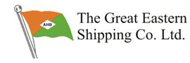 Great Eastern Shipping Current Jobs