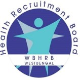 WBHRB Medical Officer Recruitment 2021 GDMO 2520 Post Apply Online