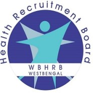 WBHRB Medical Technologist Recruitment 2021 (1647 Posts) Apply Online