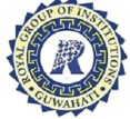 Royal Group of Institution