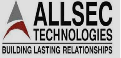 Allsec Technologies BPO Current Jobs