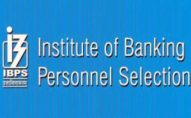 IBPS RRB Office Assistant Recruitment 2019