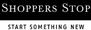 Shoppers Stop Jobs Openings 2021 Hiring For Department Manager