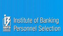 IBPS PO Notification